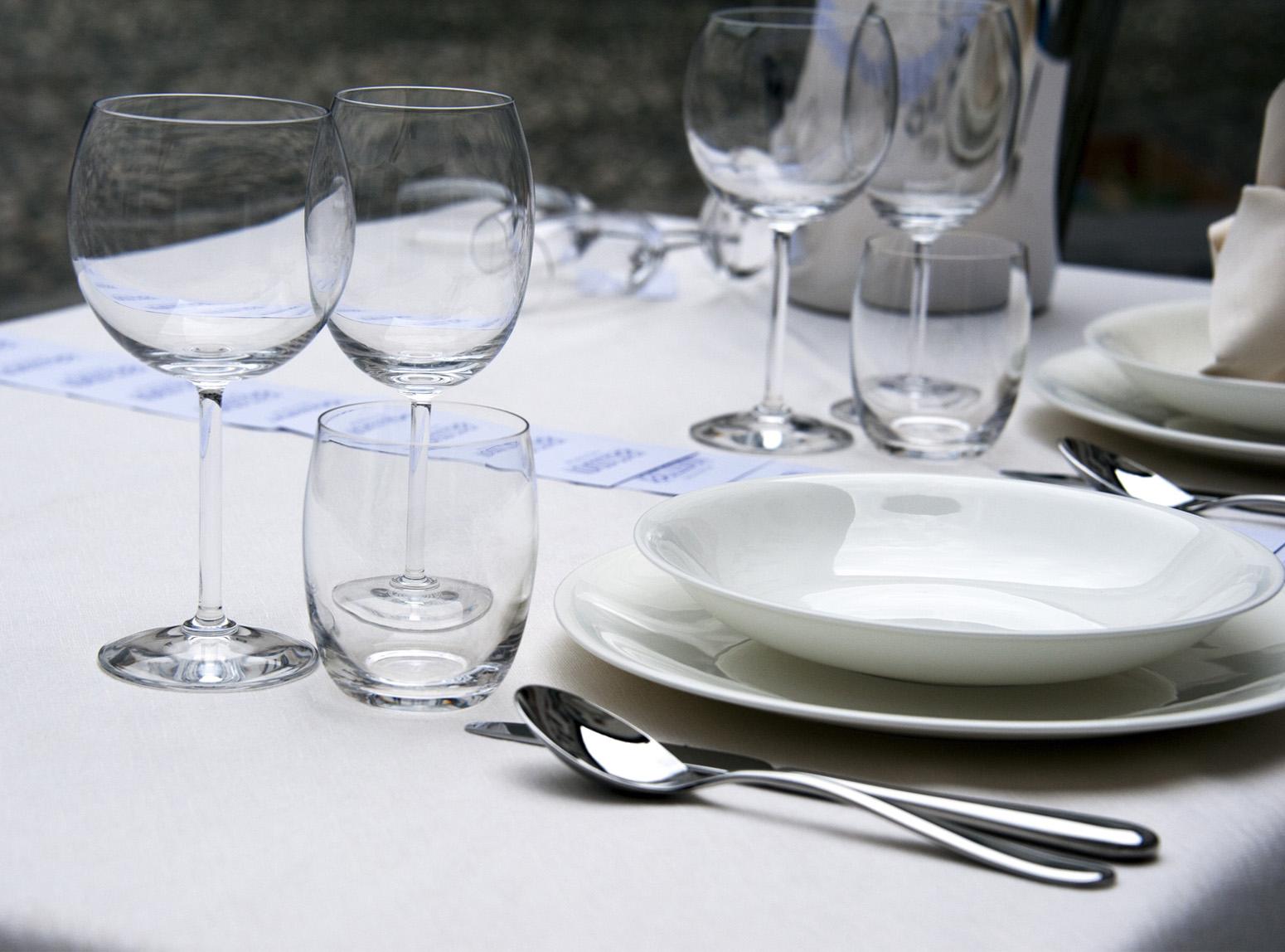 ... banquet furniture 4b19aed0a